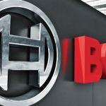 Invertirá Bosch  US100 millones en la planta de Querétaro