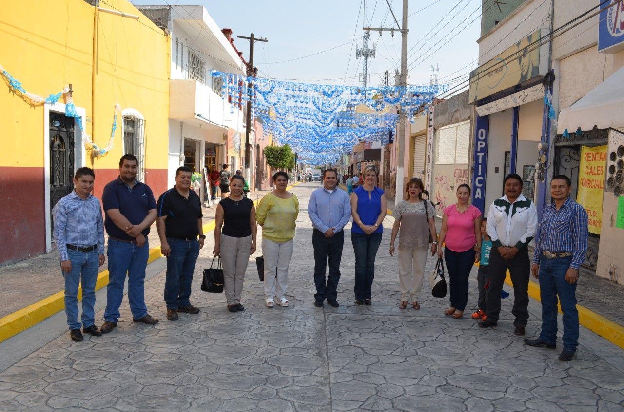 calle-echegaray-inauguracion