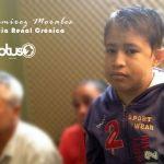 Poco a poco y lentamente se le extingue la vida a Carlos: Necesita ayuda URGENTE