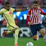 Dos Clásicos del Futbol Mexicano arderán en la liguilla