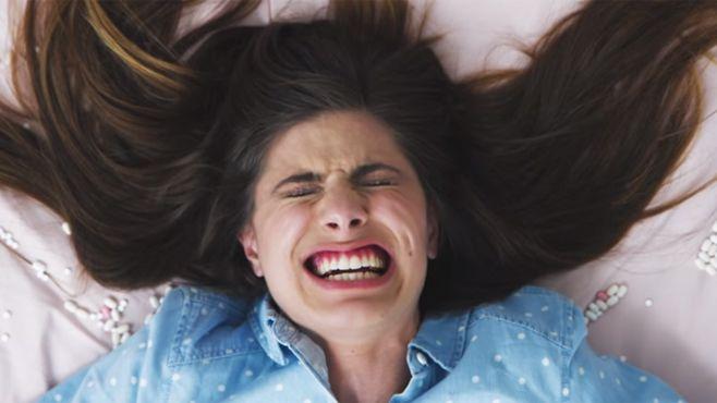 Photo of ¡Adiós a los dolores menstruales!