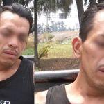 """Juez de control """"libera a ladrón y mariguano"""": policías lo detuvieron """"indebidamente"""""""