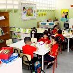 Incrementaran una hora jornadas en preescolar