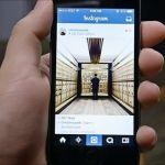 Hacker de 10 años descubre error en Instagram y recibe 10,000 dólares de recompensa