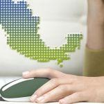 Más del 40% de los mexicanos no tiene acceso a Internet