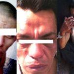 Juez lo deja en libertad y otra vez lo atrapan: ahora por robo con violencia