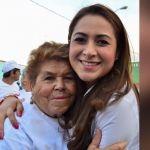 """""""Ayudar a los ancianos cuando ya son inútiles"""": Candidata del PAN"""