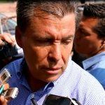 Espera Márquez respuesta de la Conade por Paralímpico