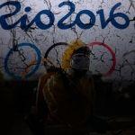 Descartan cancelación de los Juegos Olímpicos por el virus del Zika
