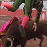 "Fiesta brava termina en tragedia, Rodolfo Rodríguez ""El Pana"" se encuentra grave"