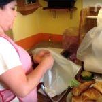 En Pénjamo, los panes de los Durán saben a pan