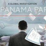Revelarán este lunes más datos de Panama Papers
