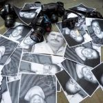 Asesinan a otro periodista en Veracruz