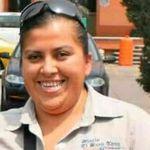 Detienen al presunto asesino de la periodista Anabel Flores