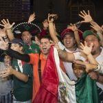 """Sanciona la FIFA a México por gritar """"¡¡¡¡Eeeeeeeeeeeeeeehhhhh putoooooo!!!"""""""