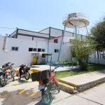 Suspenden temporalmente matanza de reses en rastro muncipal de Irapuato