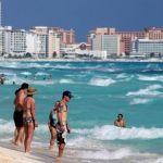 Turismo creció 3.8 % durante 2015: Sectur