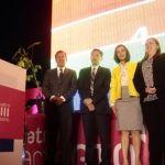 Celebra TV4 33 años de historia en Guanajuato