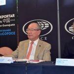 40 Empresas Guanajuatenses buscan el Premio Nacional de Exportación
