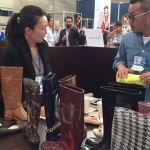 COFOCE promociona industria del calzado en Japón