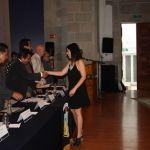 Egresan de la División de Arquitectura, Arte y Diseño 162 nuevos profesionistas