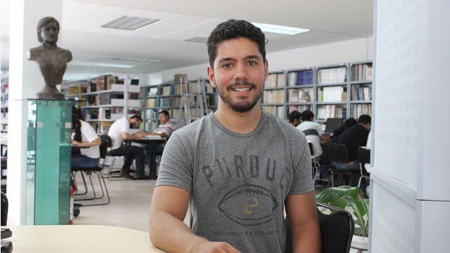 Estudiante desarrollar_ proyecto de investigaci_n