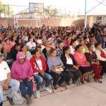 """Foro de Escuela para Padres, """"Límites con Amor"""""""