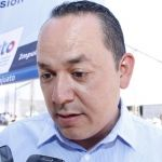 Ve Erandi Bermúdez a Miguel Márquez como el mejor candidato a la Presidencia