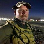 Muere reportero David Gilkey en ataque contra fuerzas afganas