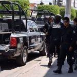 """Salen libres acusados de agresión a policía; ya tienen identidad """"del culpable"""""""