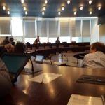 Académico de la UG lleva a Francia la arqueología de Guanajuato