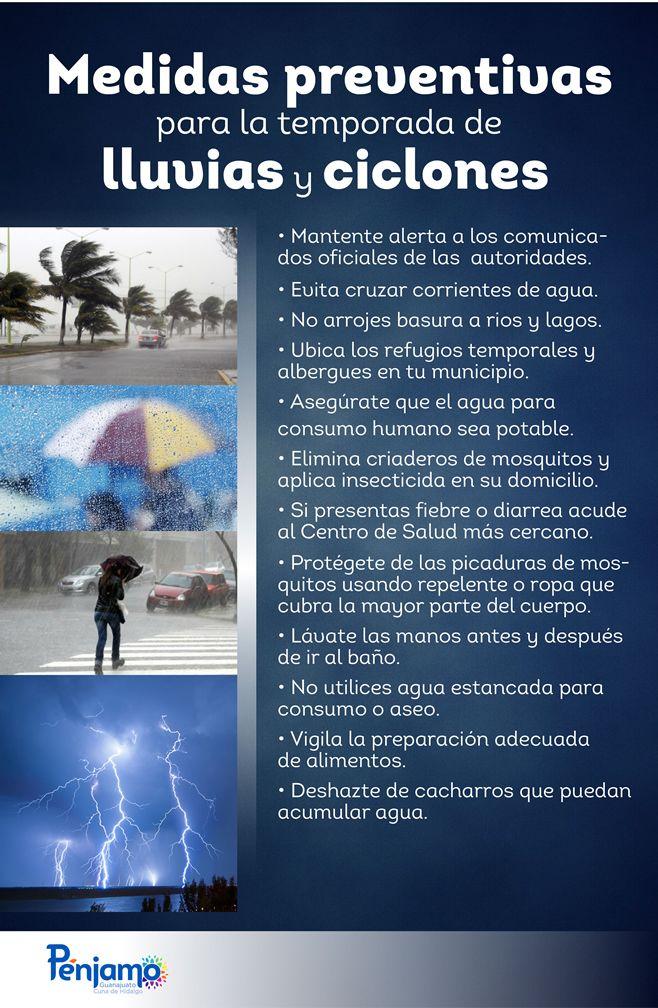 Temporada de lluvias-01