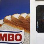 Bimbo entrará al mercado de venta de camionetas eléctricas