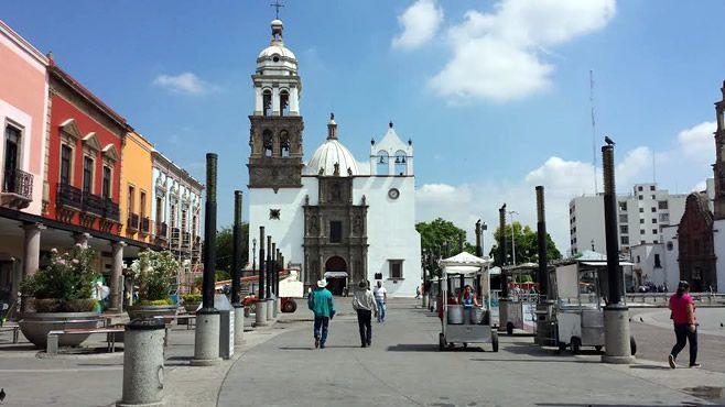 catedral-centro-historico-irapuato