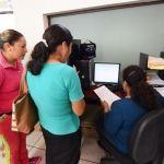 Inicia la recepción de documentos del programa de construcción de cuartos adicionales