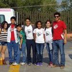 Guanajuatenses ganan 5 medallas en la Olimpiada Nacional de Matemáticas
