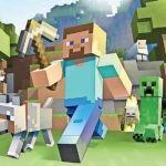 Minecraft tendrá su propia película… dentro de tres años