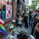 Tres mexicanos muertos en ataque en Orlando: SRE