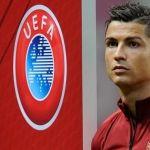 Se definen los octavos de la Euro: Portugal de milagro