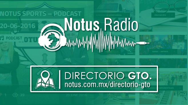 radio-directorio
