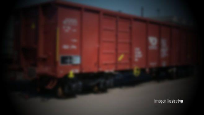 Photo of Intenta ganarle al tren; cinco lesionados