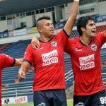 Veracruz a Celaya y Celaya a Irapuato: fútbol profesional