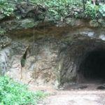 Prisioneros judíos salvaron sus vidas cavando un túnel con cucharas