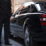 Uber recibirá pagos en efectivo por parte de los usuarios