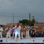 Casa de la Cultura realiza exposiciones y danzas
