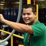 Guanajuato exporta champú y preparaciones capilares a África y Europa