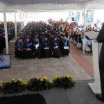 Se gradúan 158 estudiantes del ITESA