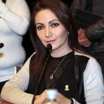 Deben reforzarse las medidas preventivas de consumo de alcohol: Diputada Sagrario Villegas