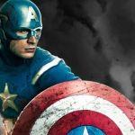 Capitán América tendrá estatua de bronce