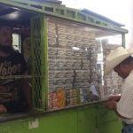 """No es leyenda; La Lotería sí ha dado """"El Premio Mayor"""" en Irapuato: billetero"""